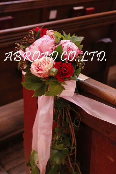 church_flower01