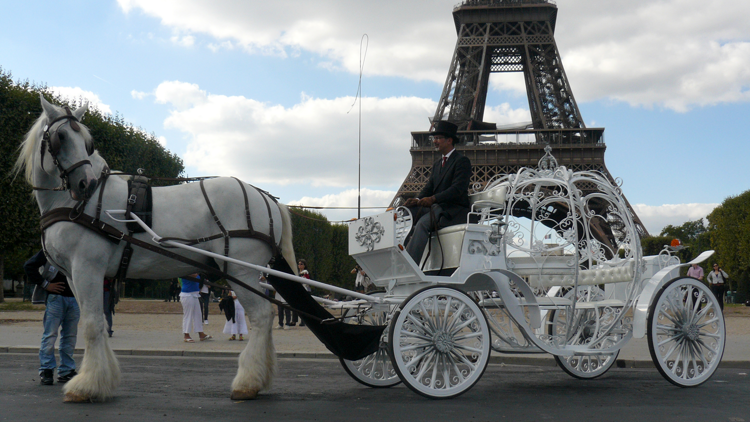 cinderella-carriage-2