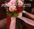 church_flower01