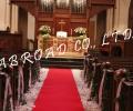 church_flower04