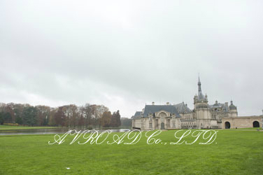 chantilly_wd05