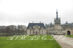 chantilly_wd08
