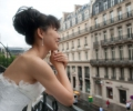 parisphototour02