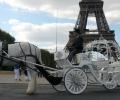 cinderella-carriage-2
