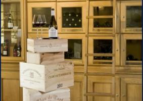 ブルゴーニュ,ディジョン,ワイン